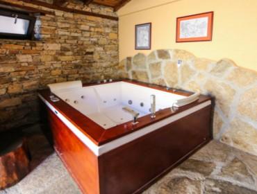 Почивка в Огняново | Къща за гости Ирис