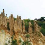 Организирани планински турове | Треккинг ООД
