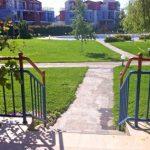 Почивка край Созопол | Апартамент Каваците