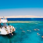 Туристическа агенция | Травел ЕС Експрес