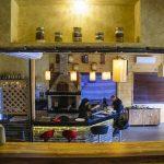 Хотели в Перник | Хотел Елит
