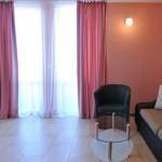 Хотел Дива – семейна почивка и бизнес туризъм | Благоевград