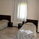 Почивка и престой в Кнежа – Семеен хотел в Кнежа
