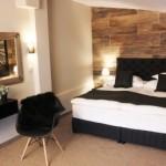 Пълноценна почивка в Пампорово – Гранд Хотел Мургавец****