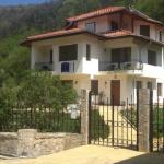 Къща за гости Милена – туризъм в Троянски Балкан