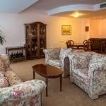 Хотел Севлиево Плаза   Средна Стара планина