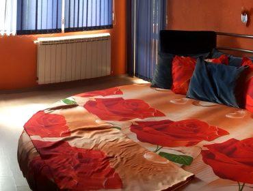Хотел в град София   Бутиков хотел МИЛЕНИУМ