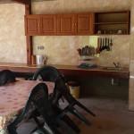 Почивка на море – къмпинг Смокиня и бунгала Форт Нокс | Созопол