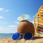 Задължителните неща, които не трябва да забравяте на почивка!