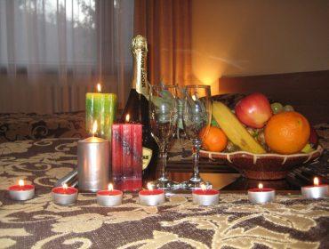 Почивка в Елена | Хотелски комплекс Елена