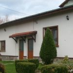 Почивка в Сапарева баня | Къща за гости Мария