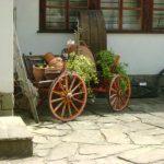 Почивка в Айтос | Хотелски комплекс Генгер