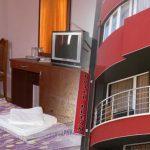 Хотел в град Гоце Делчев | Хотел Дрийм