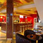 Хотел във Велико Търново | Хотелски комплекс Елена