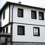 Почивка в с. Делчево | Къща за гости Гълъбова