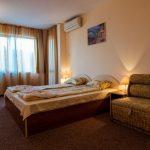 Хотел в Созопол | Хотел Орхидея