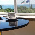 Почивка в Бургас | Квартира Флората