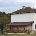 Почивка в село Бокиловци   Къща за гости Санта Мария