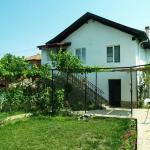 Заслужена почивка в полите на Пирин | Къща за гости Пиринлиева