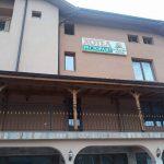 Почивка в с. Юндола | Хотел-ресторант Родопски изгрев